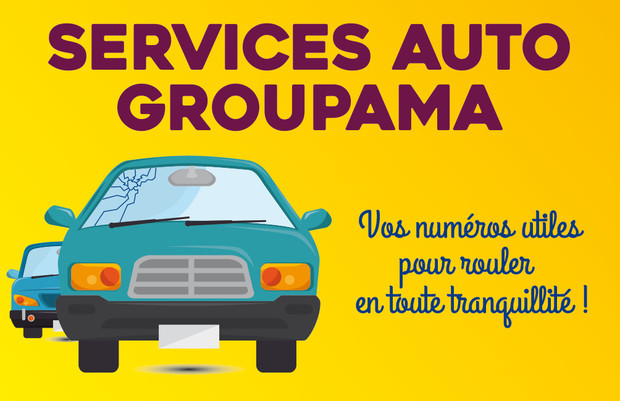 groupama accident de la vie  resilier assurance accident